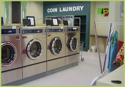 Services medicine hats freshest laundry services get your clothes cleaner faster high performance stainless steel washers and dryers make doing laundry a snap large enough to accommodate multiple loads solutioingenieria Choice Image