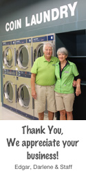 coin-laundry-owners