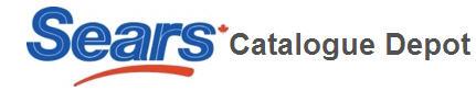 sears-catalog-depot